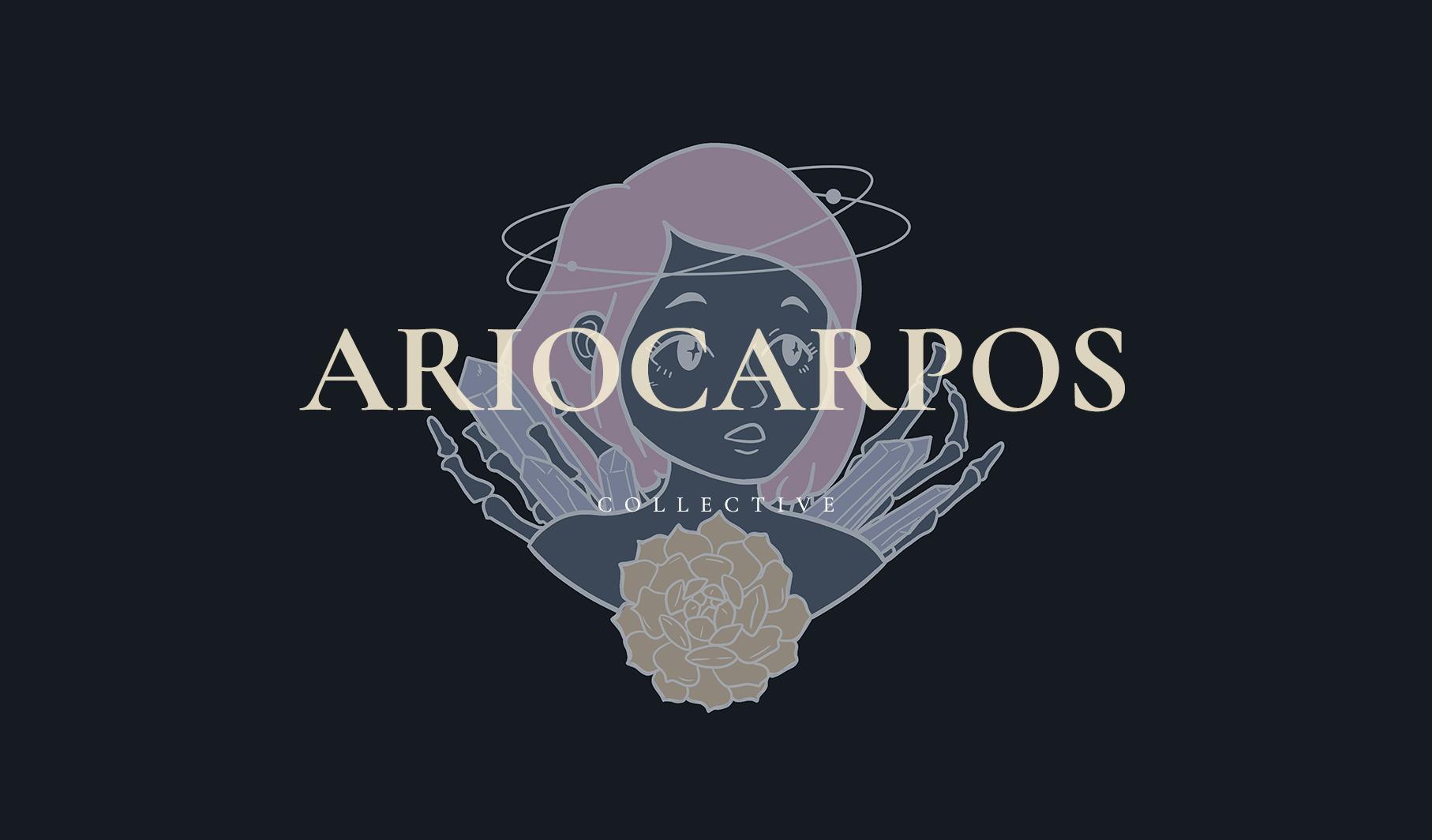 Ario business card2.jpg