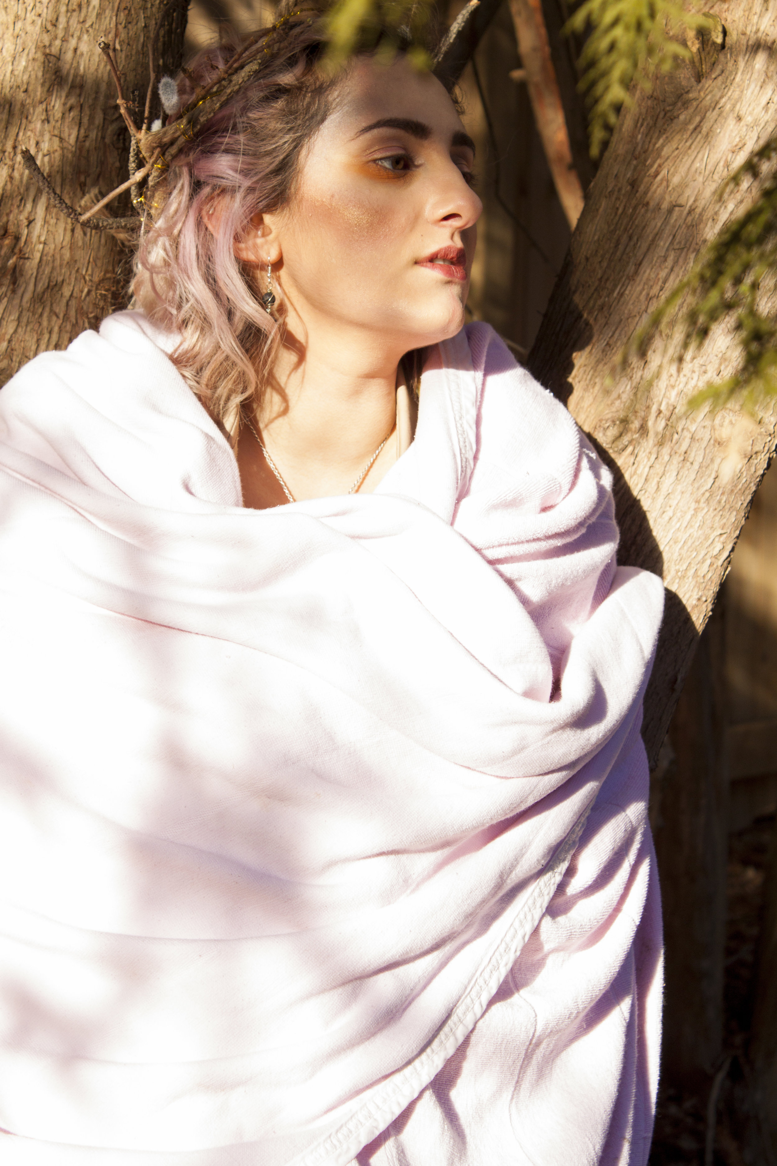 Julia Louise Pereira.jpg
