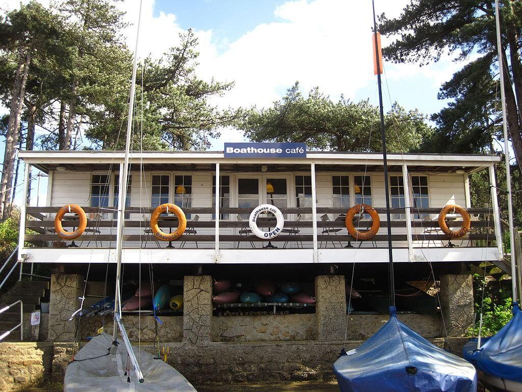 The_Boathouse_Cafe_Bawdsey-Quay-Suffolk.jpg