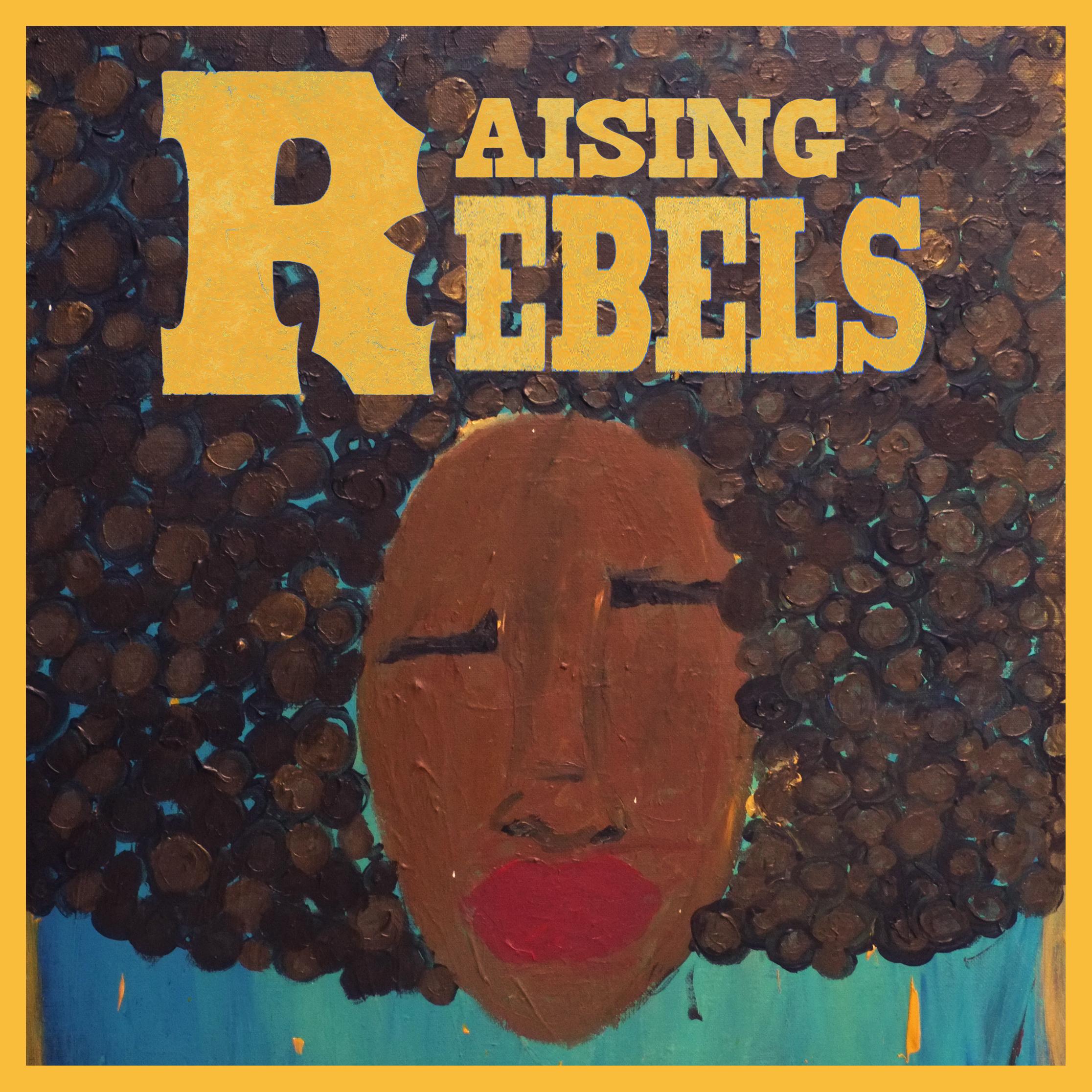 RaisingRebels_Yellow.jpg