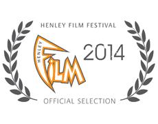 Henley_Film_Festival_Laurels_2014.jpg