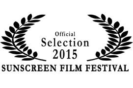SSFF-2015-Official-SelectionLaurels.jpg