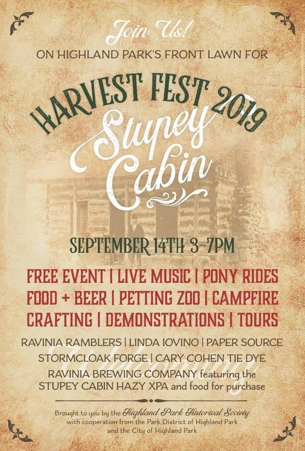harvest-fest-2019___29080043507.jpg