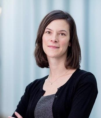 Dr. Claire McCoy    Research Head & Immunology lecturer   E: clairemccoy@rcsi.com