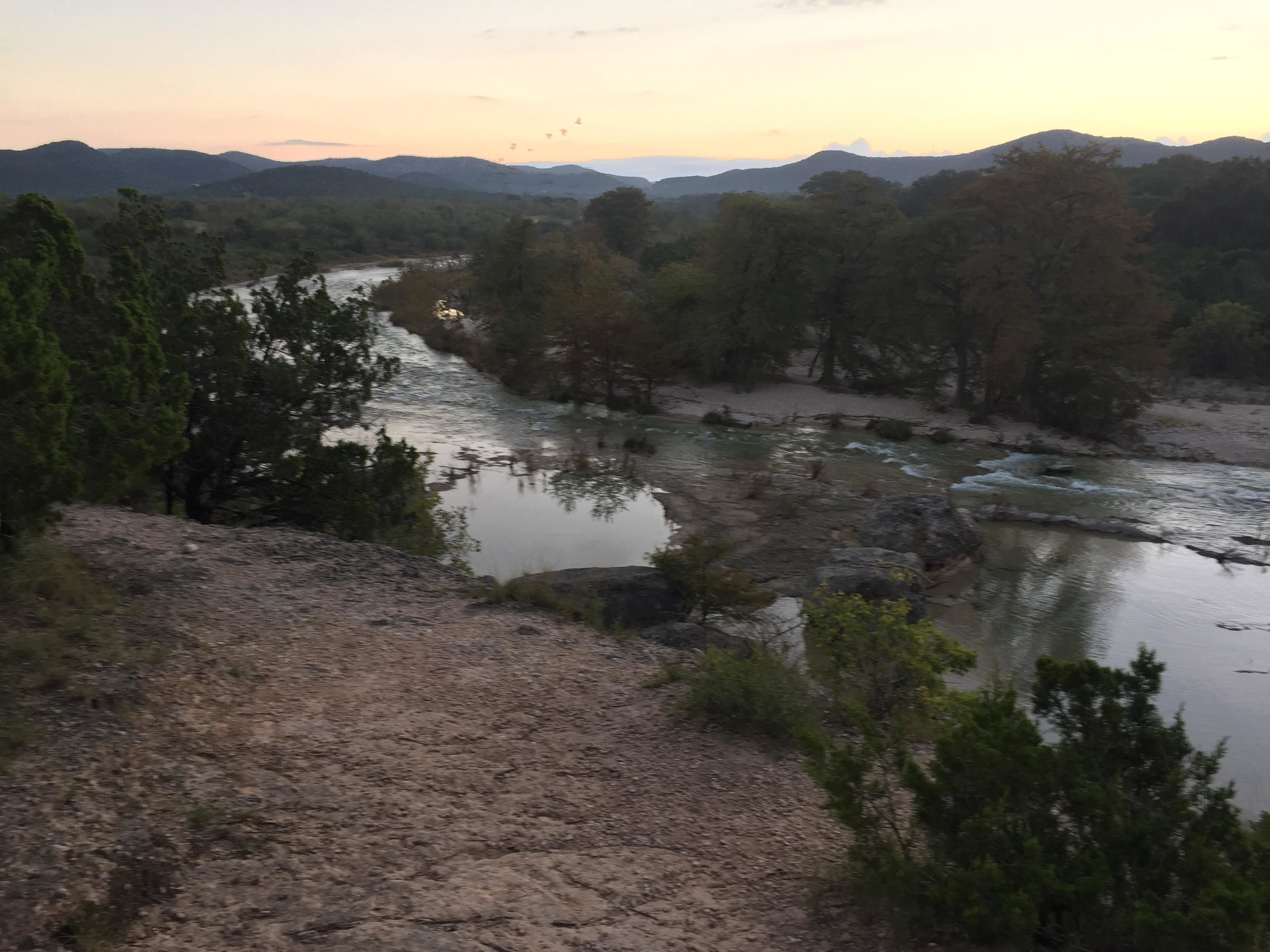 Garner View .jpg