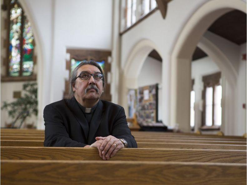 9999-news-indigenous-anglican-bishop-kn-03.jpg