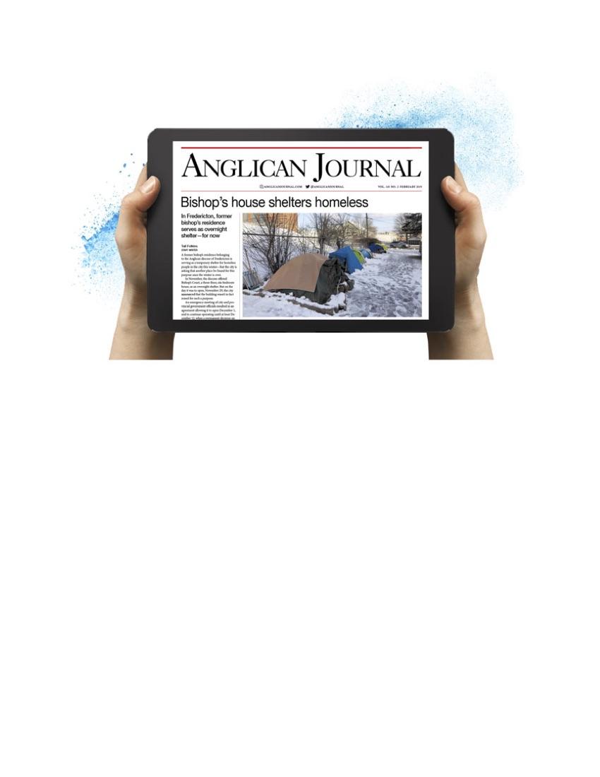 AnglicanJournal.jpg