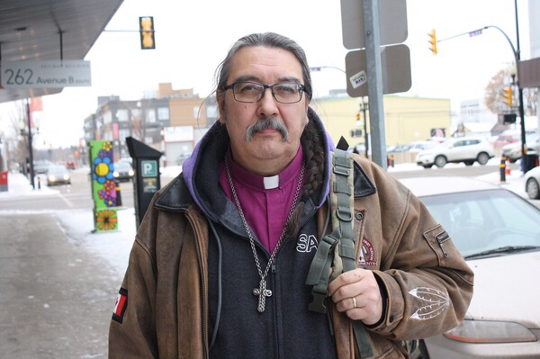 bishop-chris-harper.jpg