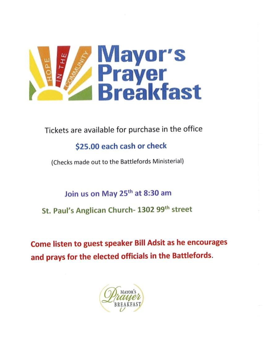 MayorsBreakfast.jpg