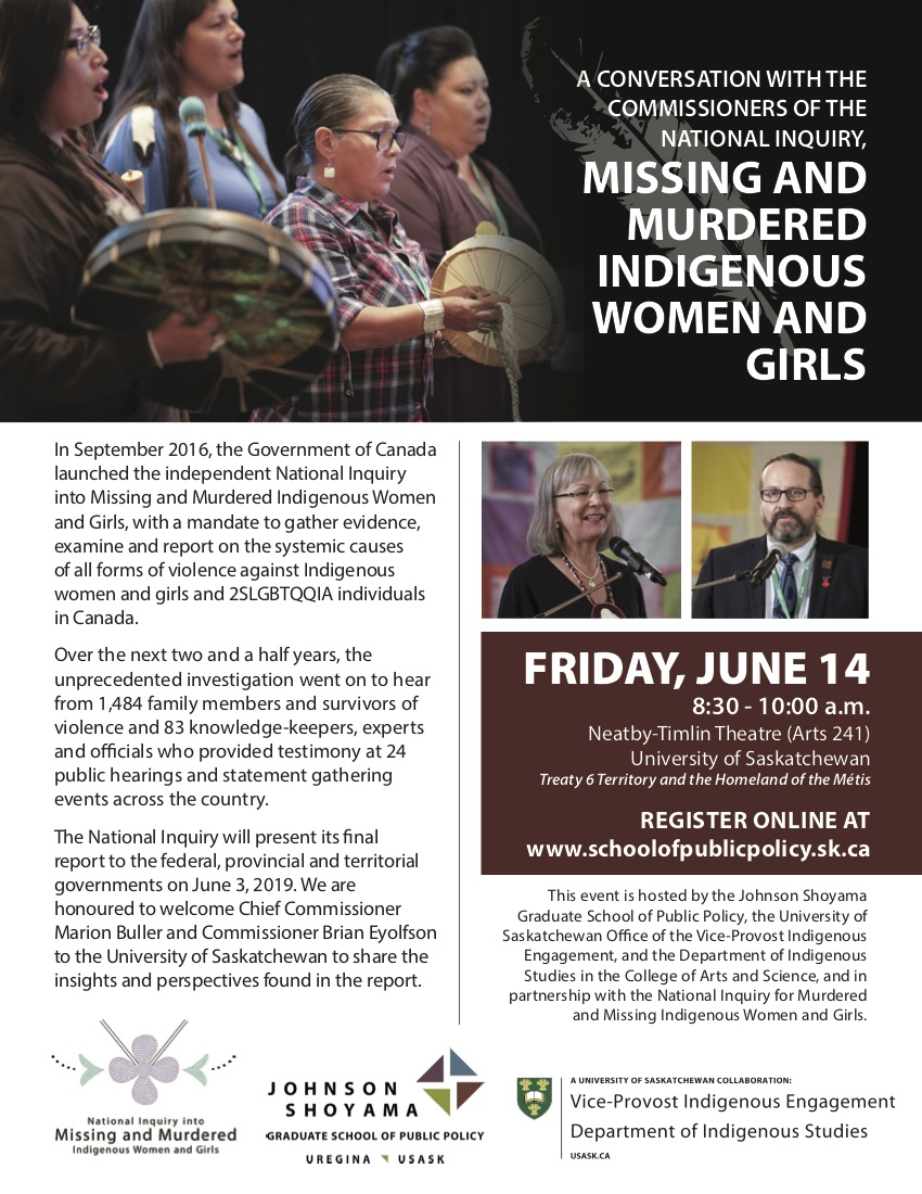 2019.05.23_Conversation-National-Inquiry-MMIWG.jpg