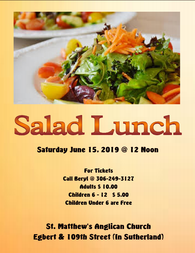Salad Lunch 2019 Poster.png