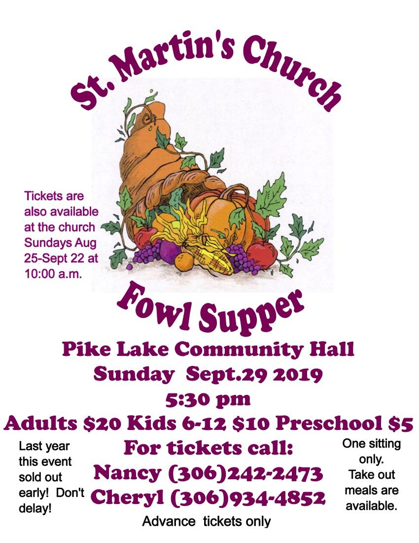 fall supper poster 2019.jpg