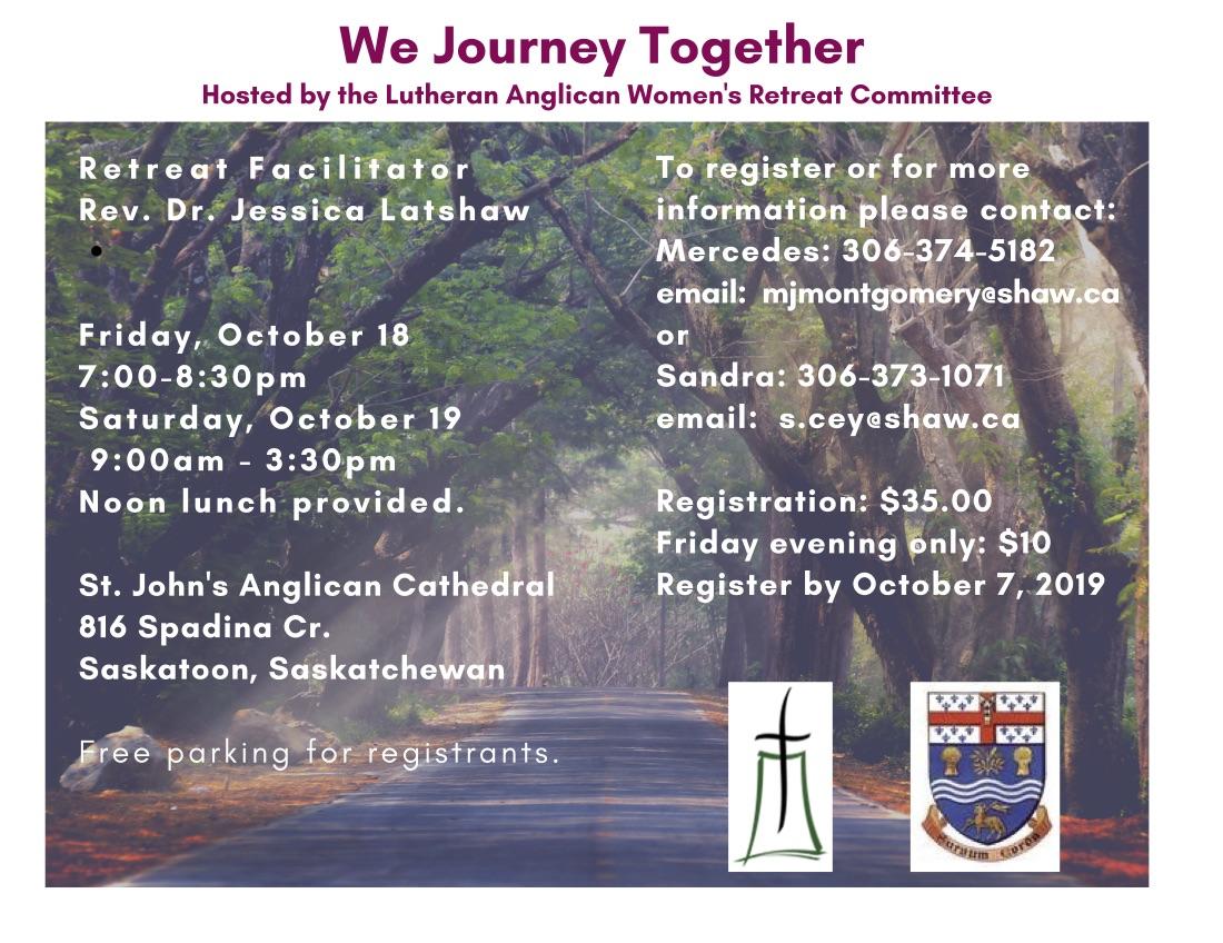 LAW We Journey Together - poster.jpg