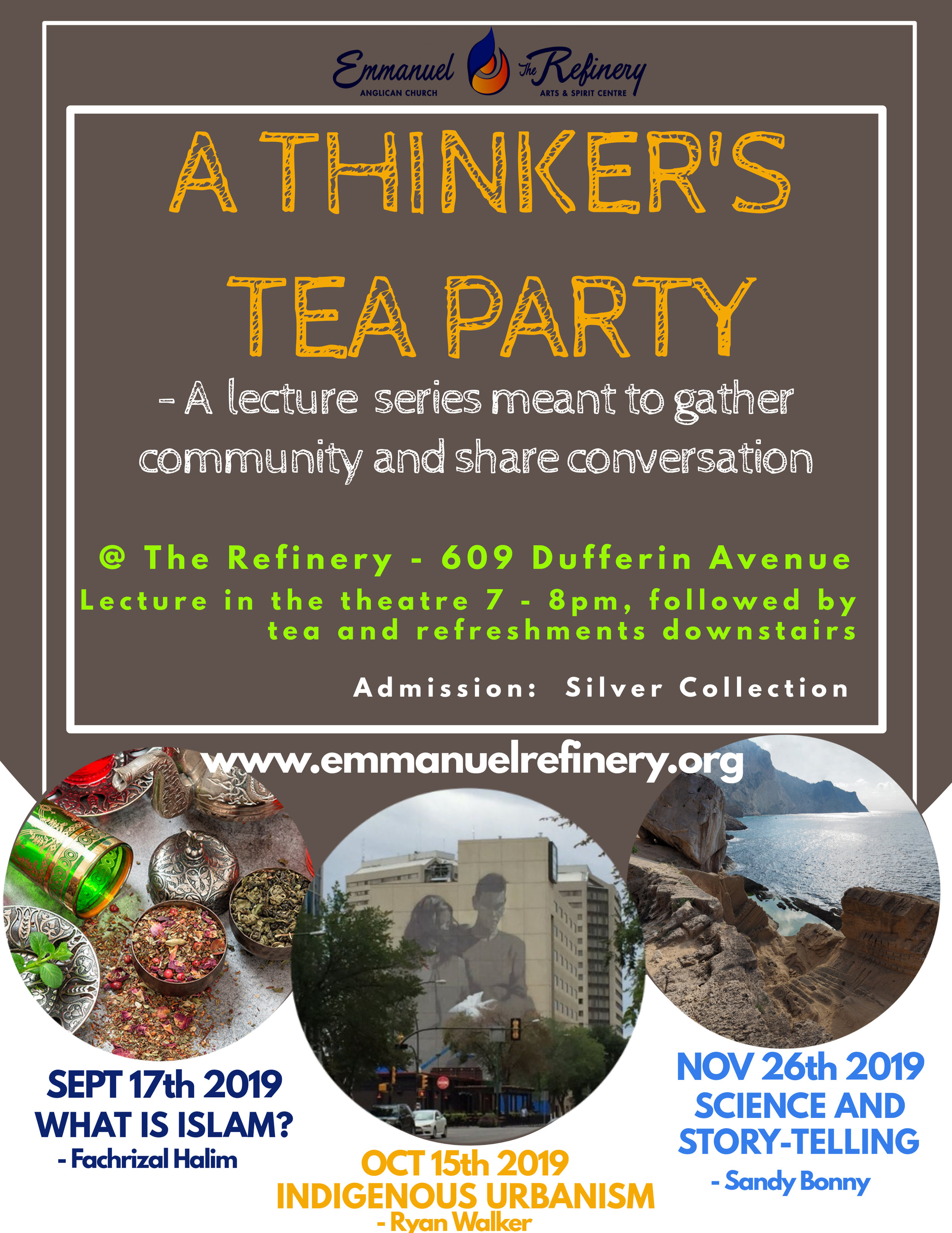 A Thinkers Tea Party Fall 2019 Poster.jpg