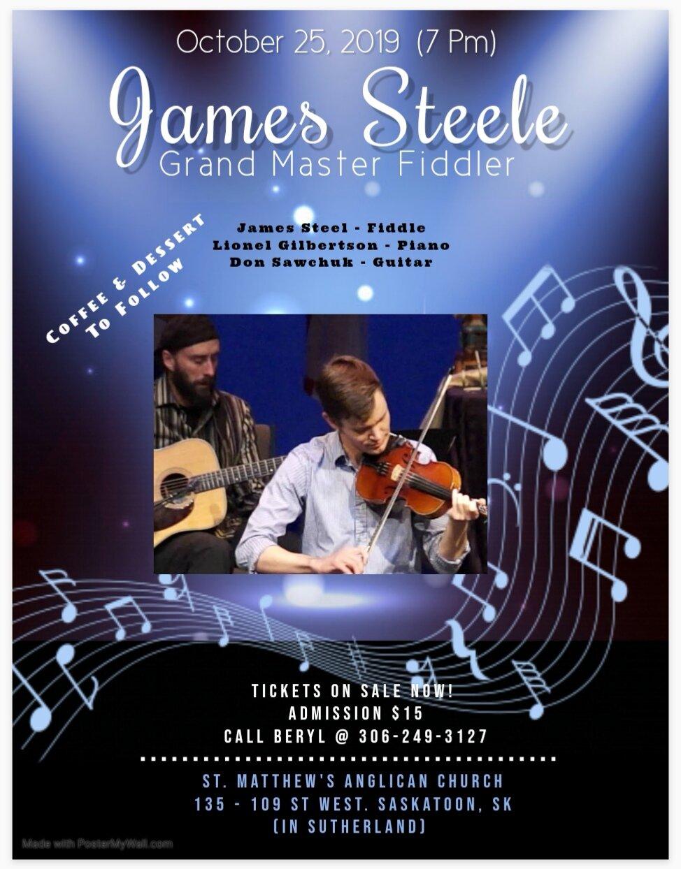 James Steele Concert Poster.jpg