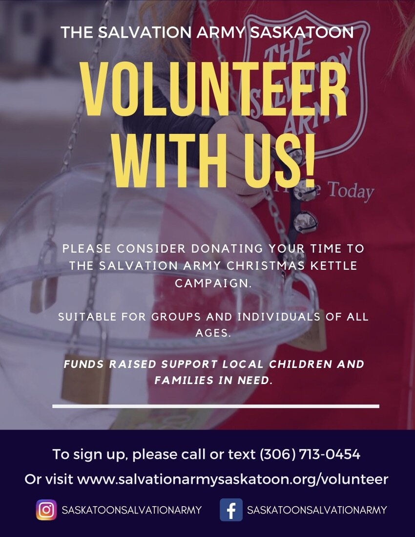 Kettles Volunteer  OCt.jpg