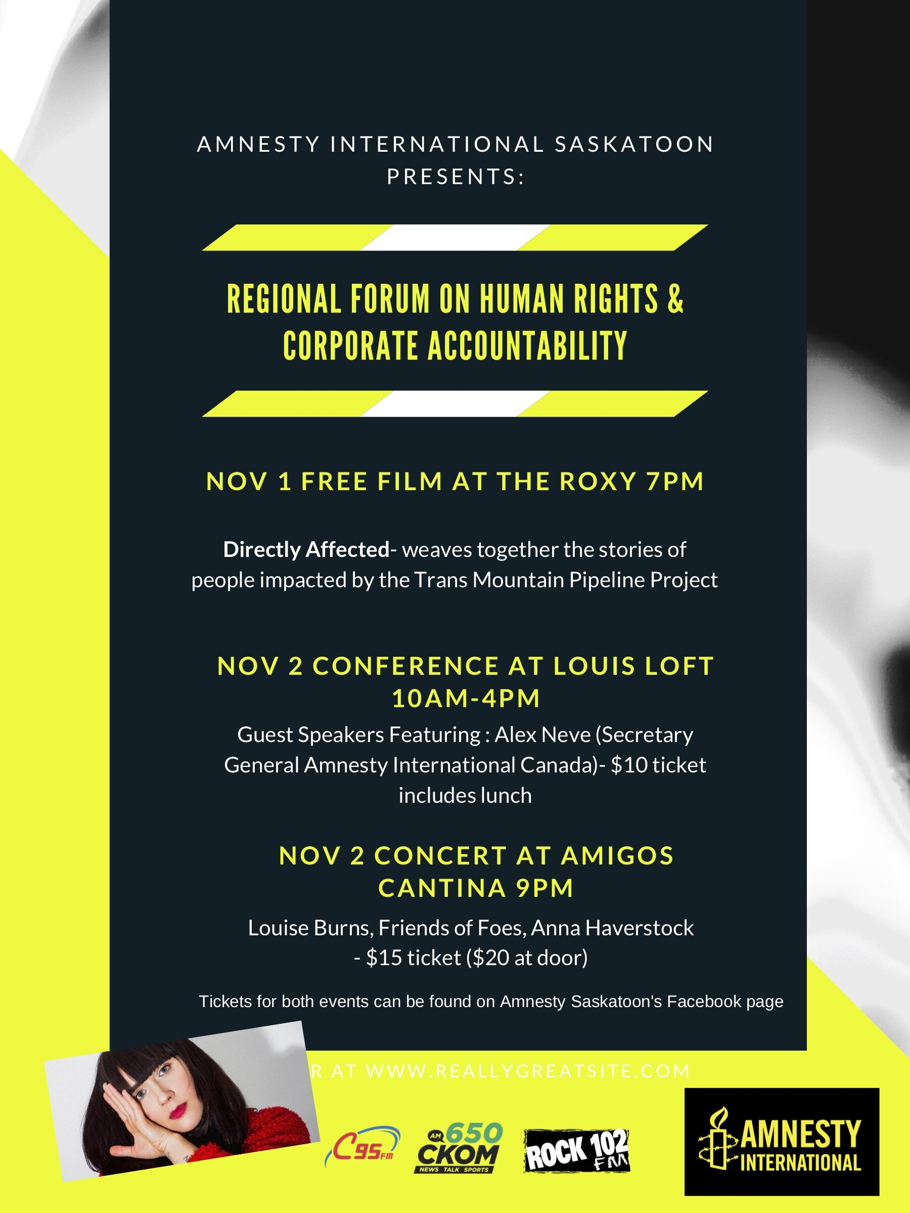 Poster Regional Conference for corporate accountability (1).jpg
