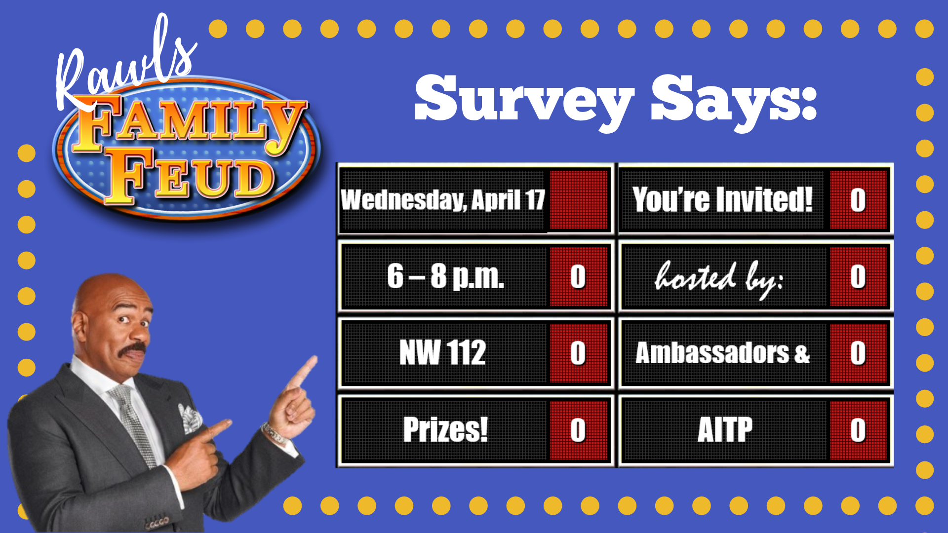 Family Feud Graphic .png