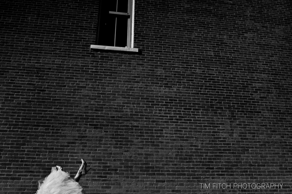 wisconsin-wedding-photography-ashely-kevin-tim-fitch-photography-23.jpg