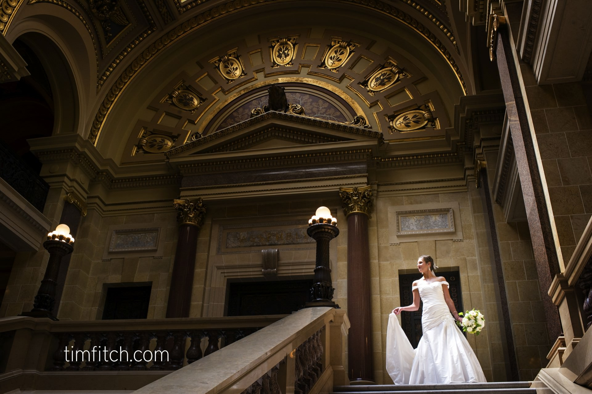 09-WI-State-Capitol-WI-Institute-for-Discovery-Wedding.JPG