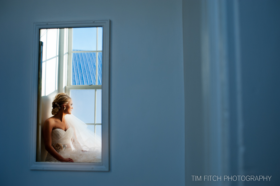 wisconsin-wedding-photography-ashely-kevin-tim-fitch-photography-35.jpg