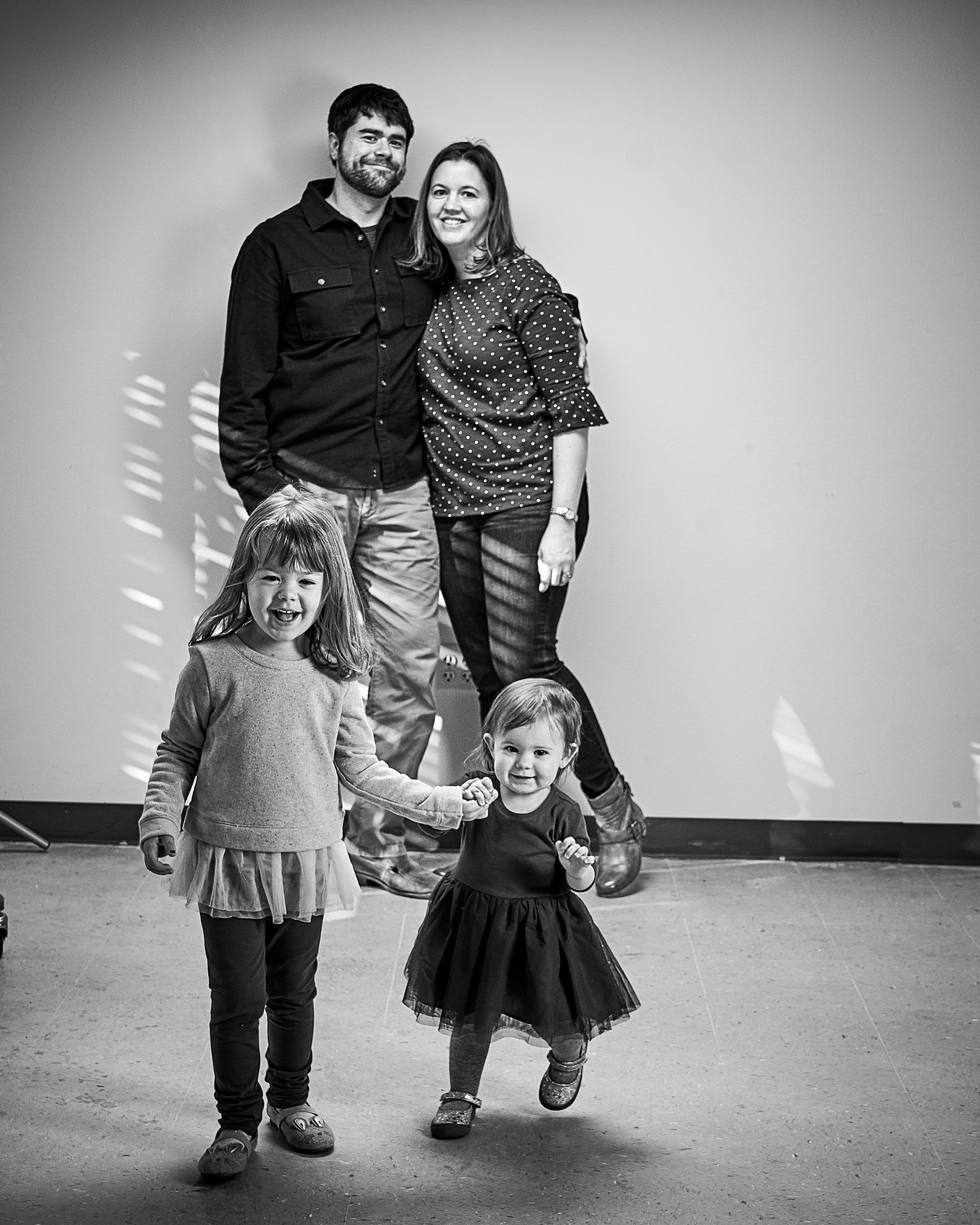 2018-12-15-Puls Familly4568-bw-proofs-retouched web.jpg
