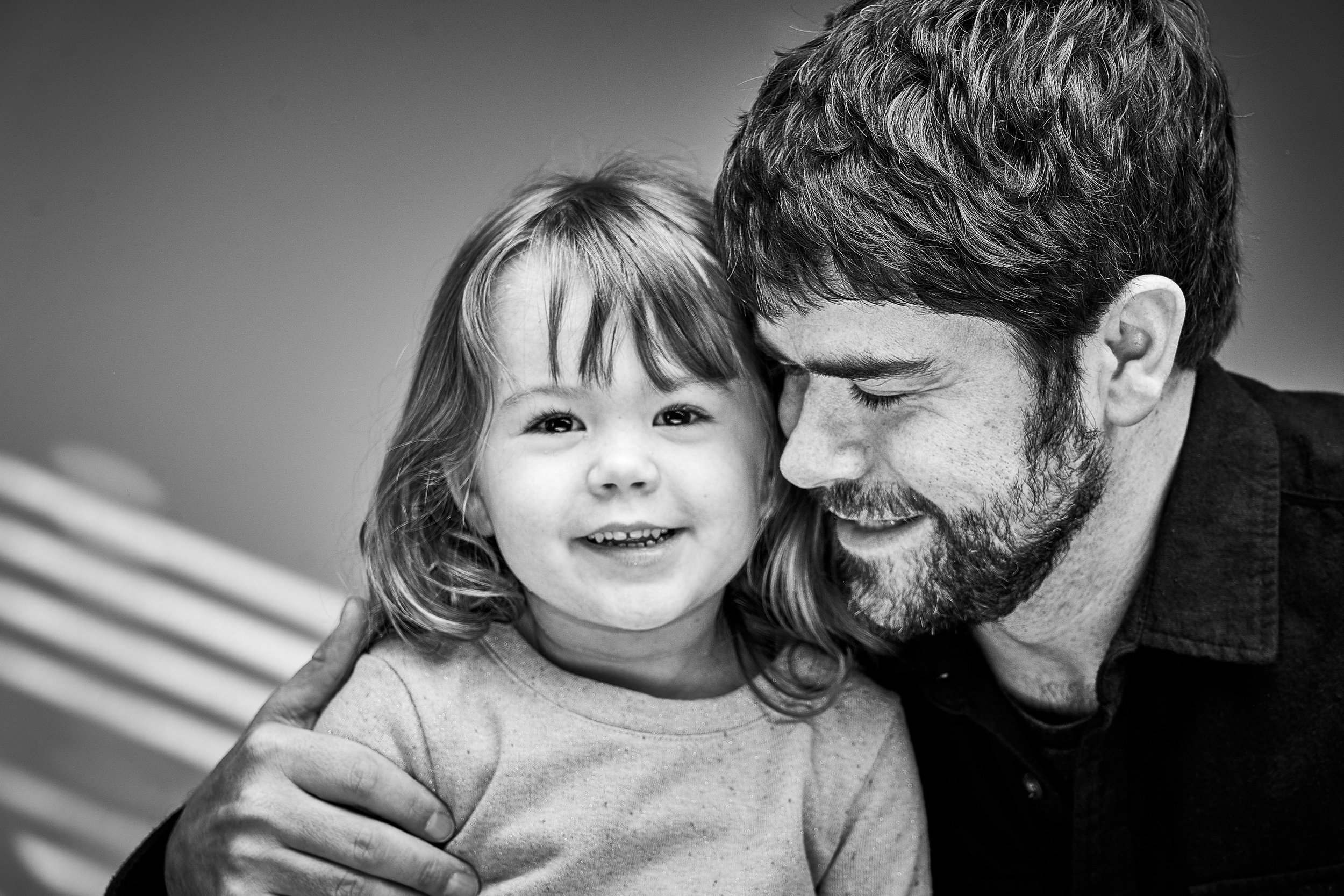 2018-12-15-Puls Familly4622-bw-proofs-retouched web.jpg