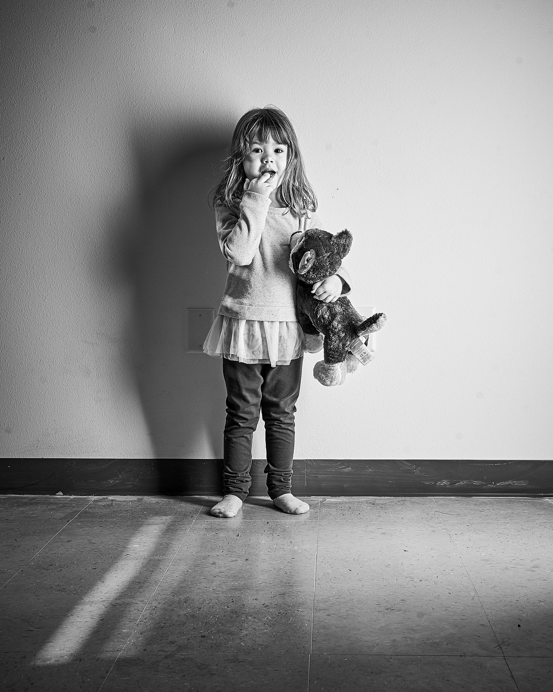2018-12-15-Puls Familly4858-bw-proofs-retouched web.jpg
