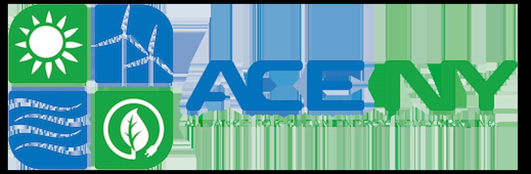 aceny-logo2.png