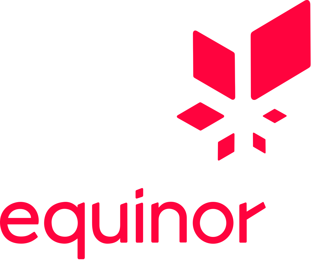 Equinor.png