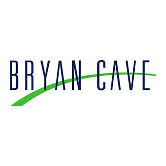 bryan-cave.jpg