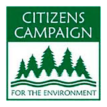 citizens-campaign.jpg