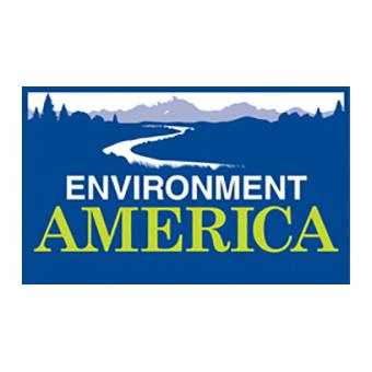 environment-america.jpg