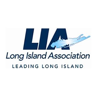 long-island-association.jpg