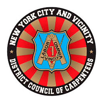 nyc-district-council-of-carpentry.jpg