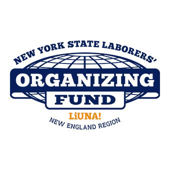 organizing-fund.jpg