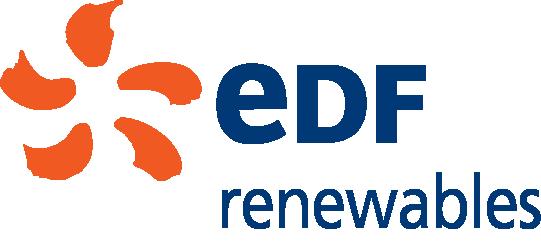 EDF Renewables logo-4C.png