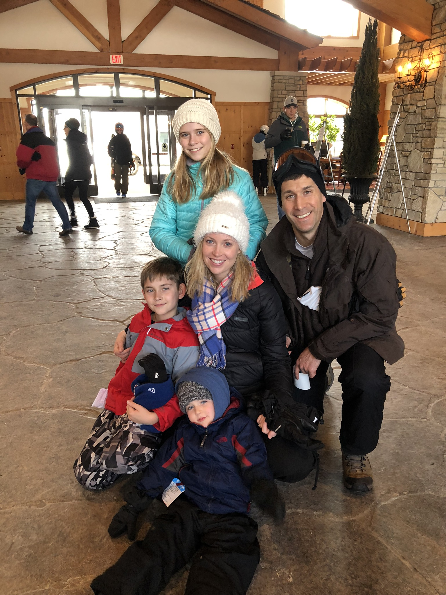 Family pic ski lodge Jan 2019.jpeg