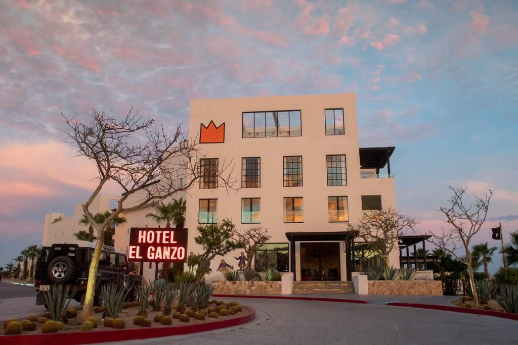 hotel-el-ganzo-1024x683.jpg
