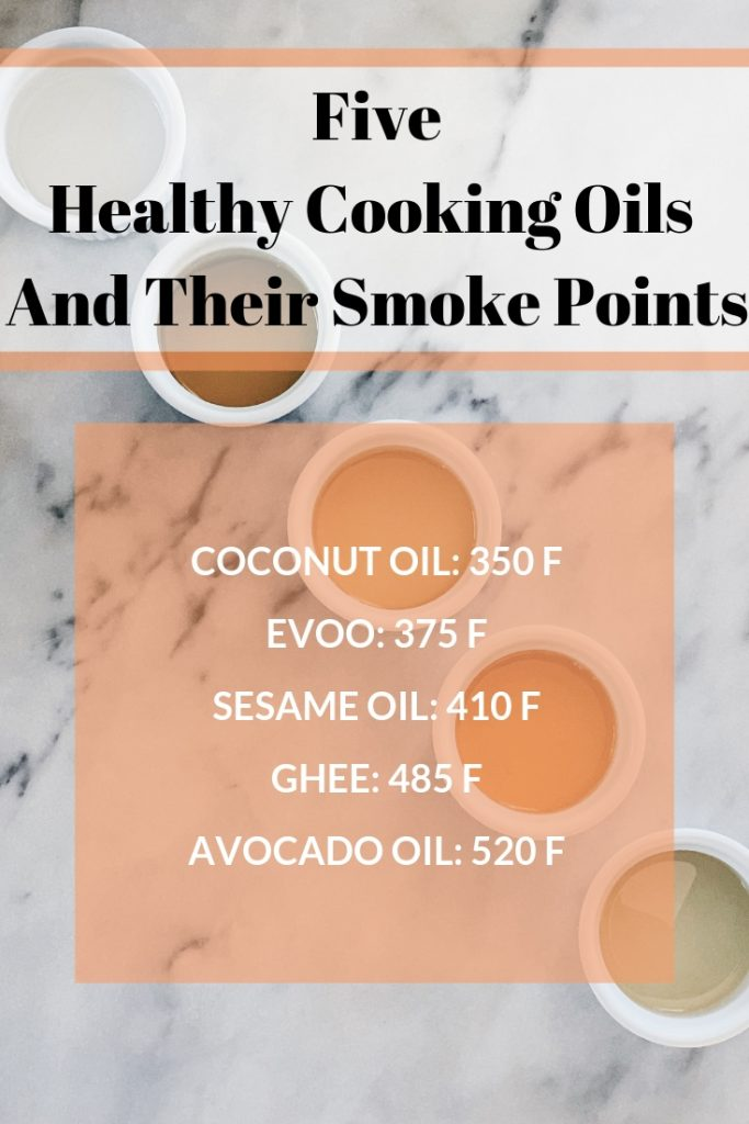 5-Healthy-Cooking-Oils-And-Their-Smoke-Points-Insta-3-683x1024.jpg
