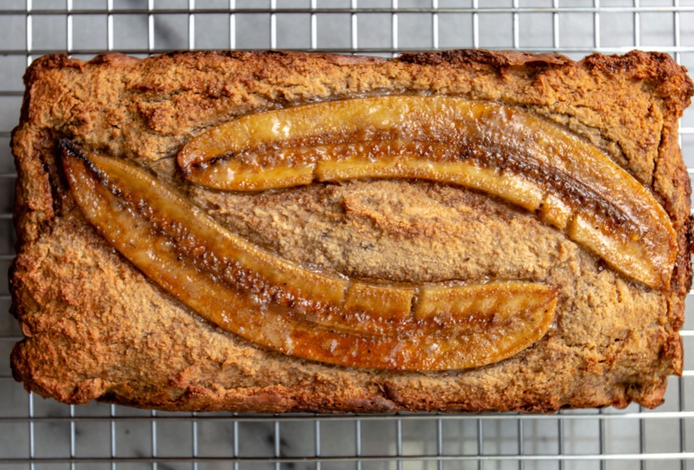 Spiced_Banana_Bread_1.jpg