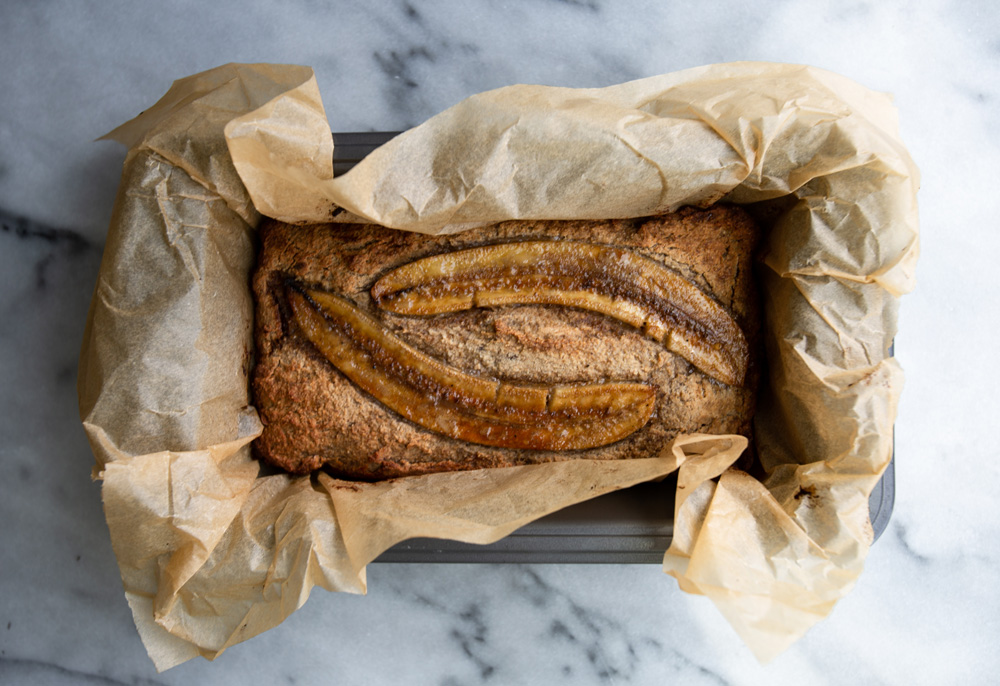 Spiced_Banana_Bread_3.jpg
