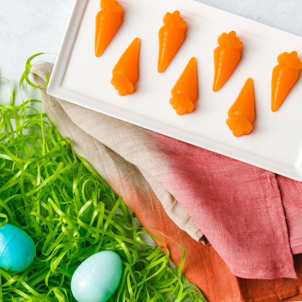 Easter_Gummy_Candy_4.jpg