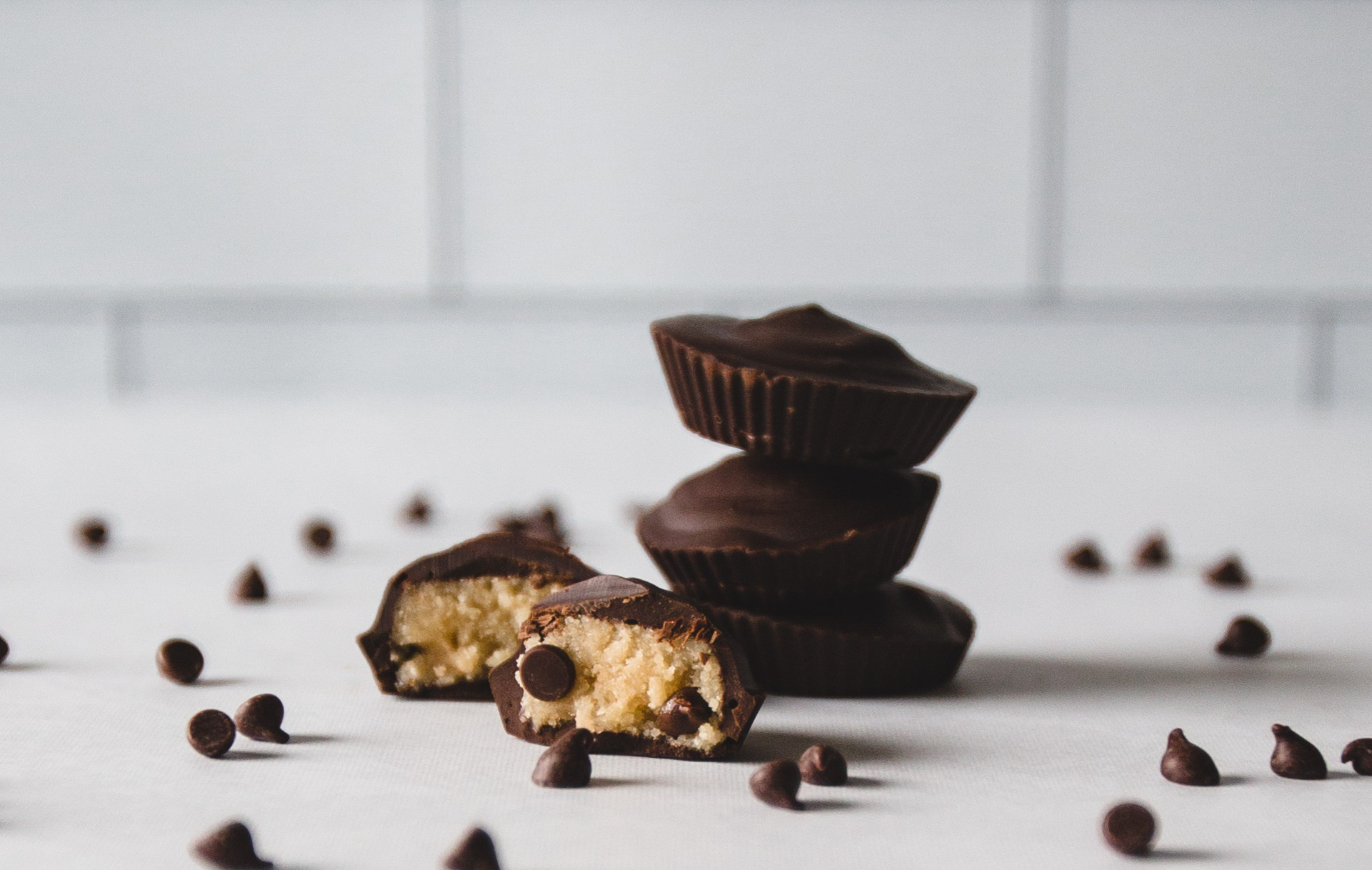 Chocolate Chip Cookie Dough Cups-1.jpg