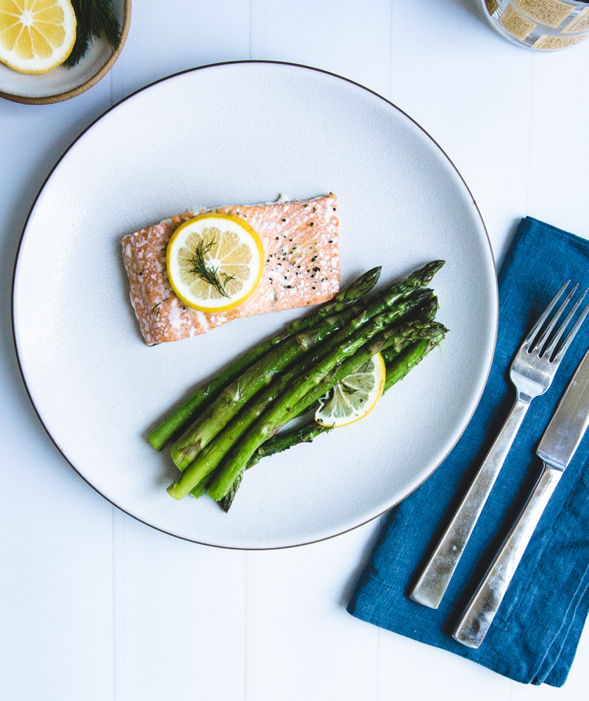 Baked Salmon With Asparagus Lemon And Dill-9.jpg