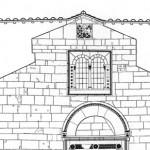 SGB-facade-150x150.jpg
