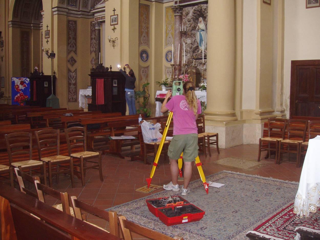 SGPS-Duomo- survey7.jpg