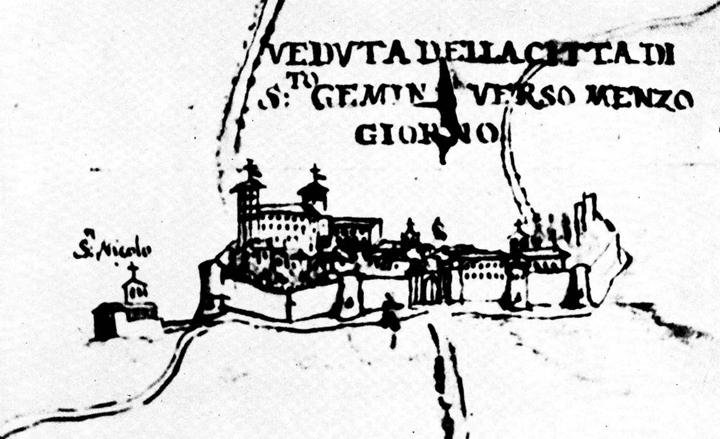 SGPS-Duomo- survey8.jpg