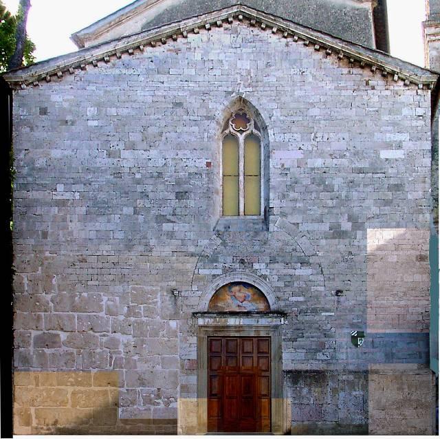SGPS-Duomo- survey10.jpg