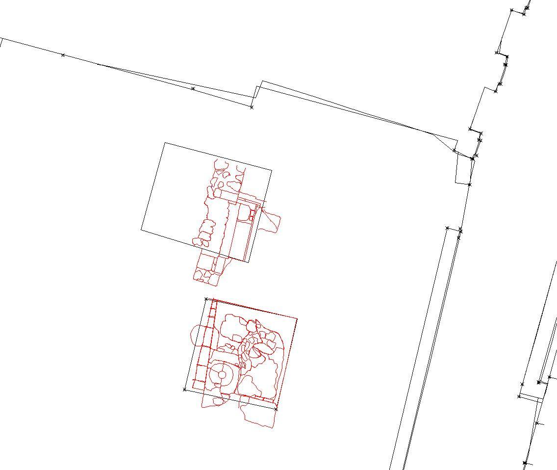 SGPS-Duomo- survey14.jpg